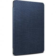 Husa Tech-Protect Smartcase Kindle 10 (2019) Navy Blue