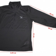 Bluza de corp Salewa, barbati, marimea 50(M)