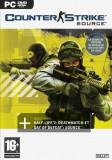 Counter-Strike: Source Steam Key