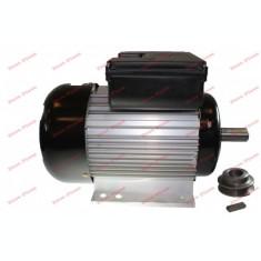 Motor electric monofazat 4 KW 3000 RPM (Rusia)