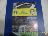 Program      Petrolul  Pl.   -  Rapid