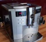 Espressor automat Jura S9 Platinum edition AUTOMAT expresor aparat cafea