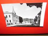 C.P.GURA HUMORULUI -VEDERE NECIRCULATA R.P.R, Fotografie
