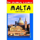 Malta – ghid turistic | Mihaela Victoria Munteanu