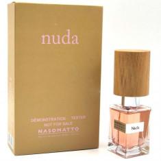 Nasomatto Nuda 30ml | Parfum Tester, 30 ml