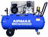 Compresor de aer Z-2065-100 litri