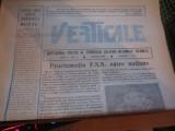 nr 1 an 1 an 1990 verticale h 26