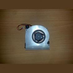 Ventilator Asus G2P