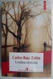 Umbra vantului – Carlos Ruiz Zafon