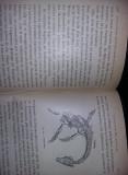 Carte veche zoologie/animale 1888,LE TRANSFORMISME,Edmond Perrier,T.gratuit