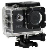 Cumpara ieftin Camera video sport de actiune NYTRO Sports Cam, 1080p Full HD, LCD, 2-inch + Accesorii