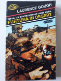 FURTUNA IN DESERT - LAURENCE GOUGH