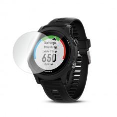Folie de protectie Clasic Smart Protection Smartwatch Garmin Forerunner 935