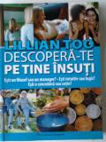 DESCOPERA-TE PE TINE INSUTI - LILLIAN TOO     (expediere si 6 lei/gratuit) (4+1)