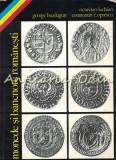 Monede Si Bancnote Romanesti - Octavian Luchian - Tiraj: 6490 Exemplare