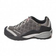 Pantofi Adulti Unisex Outdoor Piele impermeabili Scarpa Mystic Gore-Tex Gore-tex Vibram