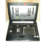 Carcasa Netbook Samsung N145 PLUS
