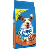 Cumpara ieftin Hrana uscata pentru caini Chappi, Vita Legume, 10Kg