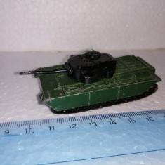 bnk jc Tanc Centurion - Corgi Juniors