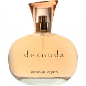 Desnuda Apa de parfum Femei 100 ml