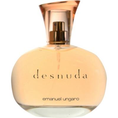 Desnuda Apa de parfum Femei 100 ml foto