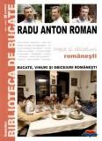 Radu Anton Roman - Ardealul la pohta ce pohtim