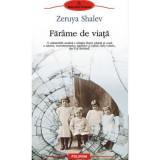 Farame de viata - Zeruya Shalev