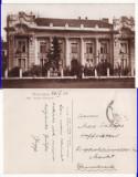 Timisoara - Banca Nationala