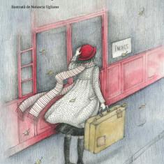 Carte Maria si libraria - Valentina Rizzi