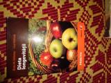 Dieta longevitatii 222pagini/an2006- brian delaney