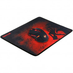 Mouse Gaming Redragon Centrophorus + Mouse Pad