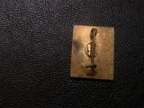 Insigna (14), Stanley