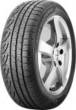 Cauciucuri de iarna Pirelli Winter 210 SottoZero Serie II ( 205/50 R17 93H XL )