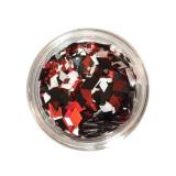 Confetti Romb Mix 3