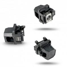 Lampa Videoproiector Epson EB-1830, EB-1900, EB-1830 MO00248 LZ/EP-EB1830