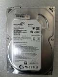 Vând  HDD  refurbished ( ca nou) hard disk-uri Sata de 500 GB mărcii SEAGATE