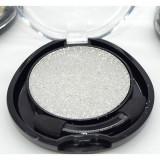 Cumpara ieftin Glitter Pleoape cremos - A1.5 - Meis, Culoare 01 (White Divine)