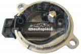 Senzor,impulsuri aprindere VW PHAETON (3D) (2002 - 2016) AIC 52544