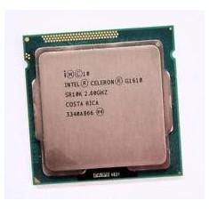 Procesor PC Intel Celeron G1610 SR10K 2.6GHz Socket 1155