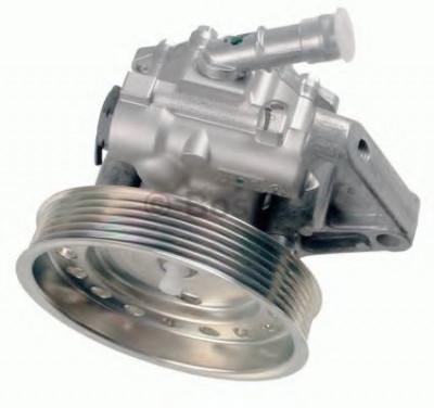 Pompa hidraulica servo directie VOLVO XC60 (2008 - 2016) BOSCH K S01 000 613 foto