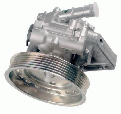 Pompa hidraulica servo directie VOLVO XC60 (2008 - 2016) BOSCH K S01 000 613