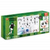 Kit Decor Fotbal