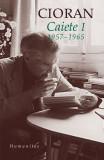 Cumpara ieftin Caiete I (1957–1965)