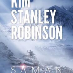 Cumpara ieftin Șaman