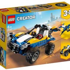 LEGO Creator - Dune Buggy 31087