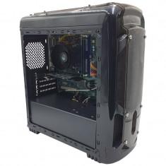 Calculator Gaming Polar, Intel Core i5 3470 3.2GHz, Acer H61H2-AM3, 8GB DDR3,...