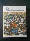 POVESTI NEMURITOARE. volumul 29 (1989)