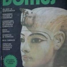 Domus - 3685
