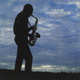 Grover Washington Jr. Come Morning japan ed. (cd)