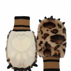 Manusi Dolce&Gabbana